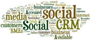 Social crm 1